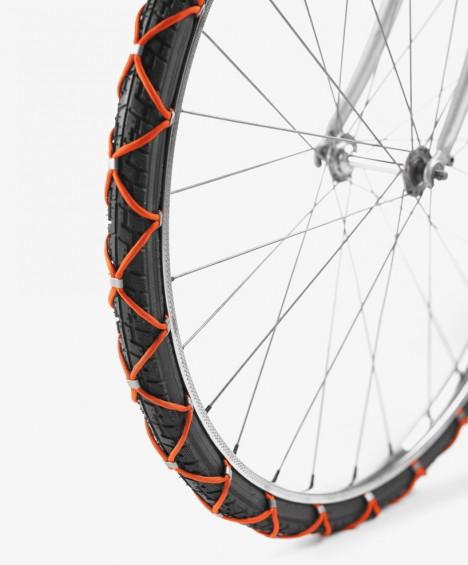 modern cycling ecal 2