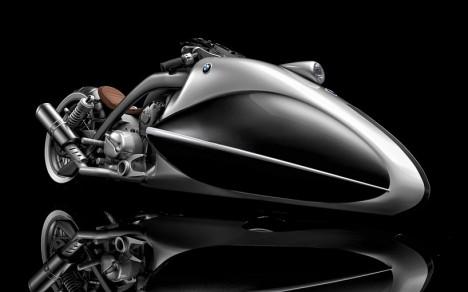 modern motorcycles apollo