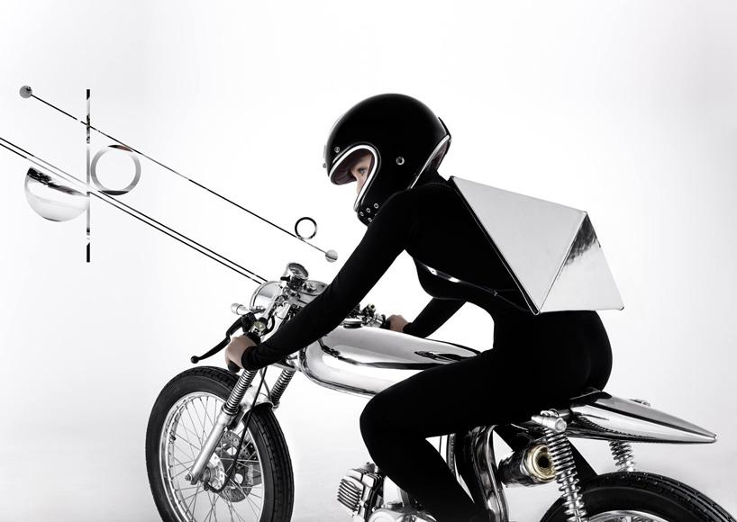 modern motorcycles eve2