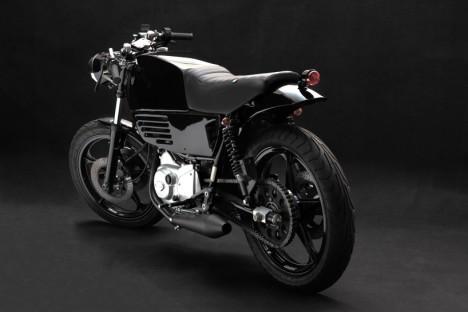 modern motorcycles pantah 2