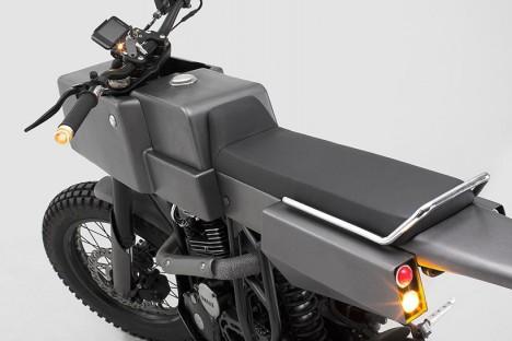 modern motorcycles too5 2