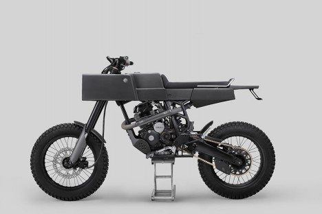 modern motorcycles too5
