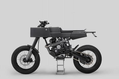 modern motorcycles too5