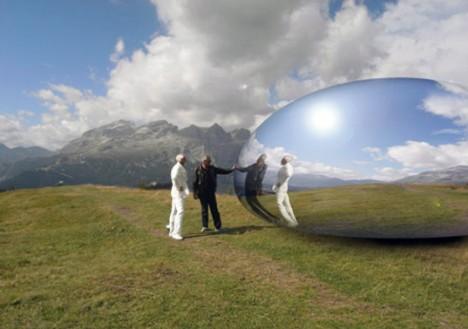 off grid alpine capsule 2