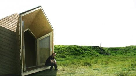 off grid hermit houses 2