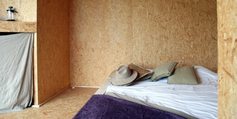 off grid hermit houses 4
