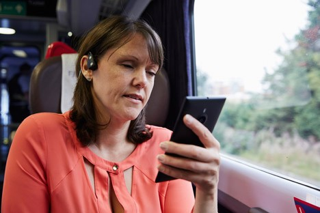 sound-navigation-for-the-hearing-impaired
