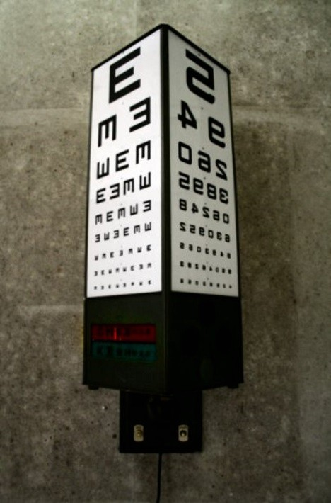 urban eyechart 2a