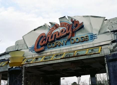 Carneys-Corny-Dogs-1a