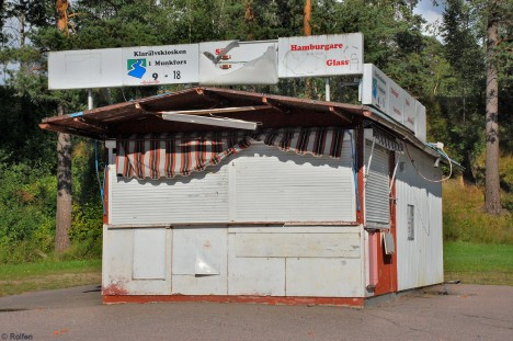 Munkfors-abandoned-Hot-Dogs