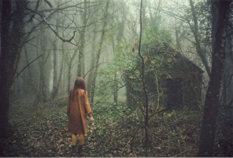 Photography Aela Labbe 5