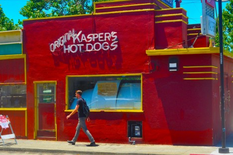 abandoned-Kaspers-hot-dog-stand-3a