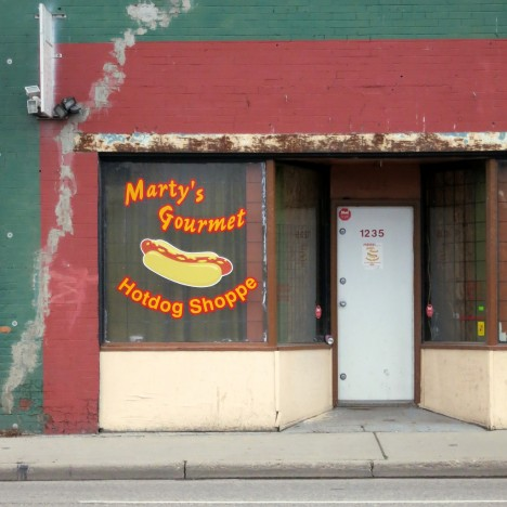 abandoned-Martys-Gourmet-hot-dog-shoppe-9
