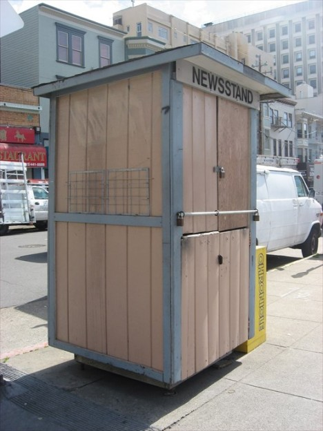 abandoned newsstands 10b