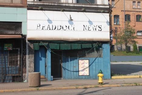 abandoned newsstands 5a