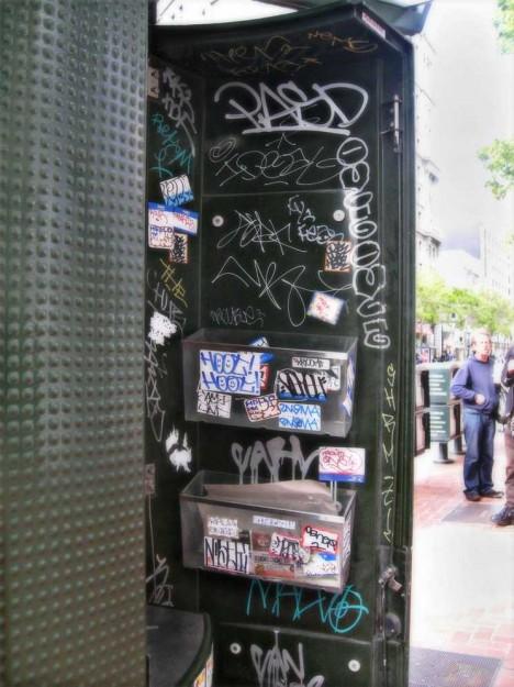 abandoned newsstands 6a