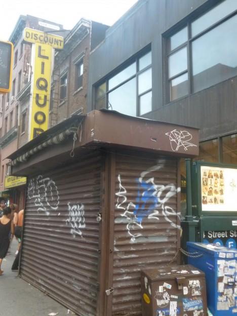 abandoned newsstands 7