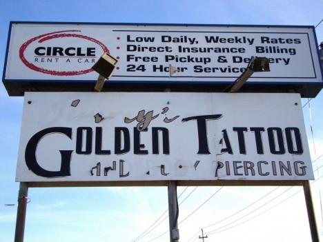 abandoned tattoo shop 3a