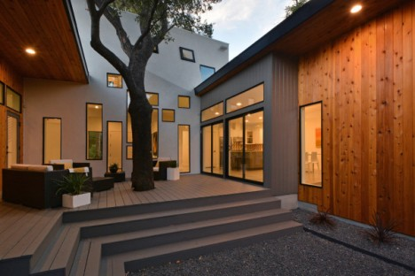 austin tree house 1