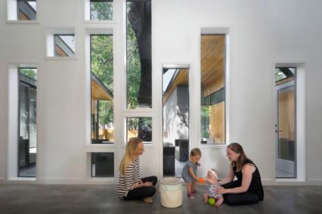 austin tree house 3