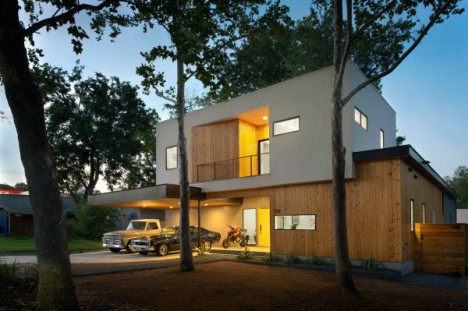 austin tree house 4