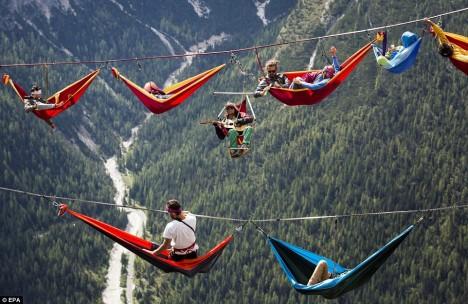 campers highline 1
