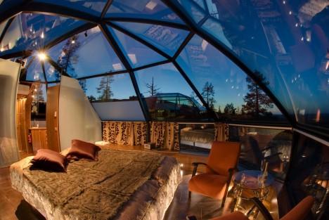 campers igloo 2