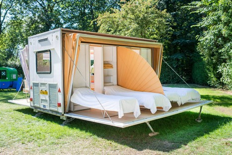 campers marquis 2