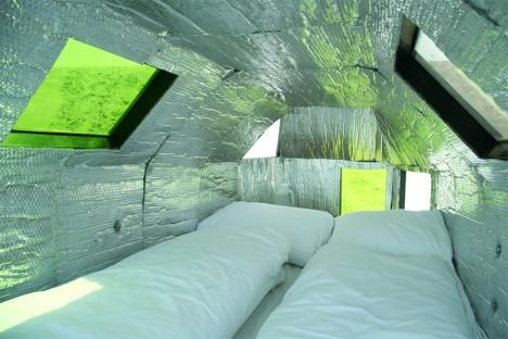 camping urban 10
