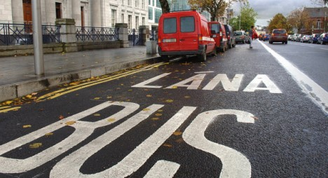 dedicated-bus-lane-2