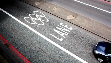 dedicated-olympics-lane-1