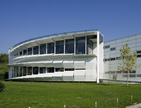 dynamic architecture kiefer 3