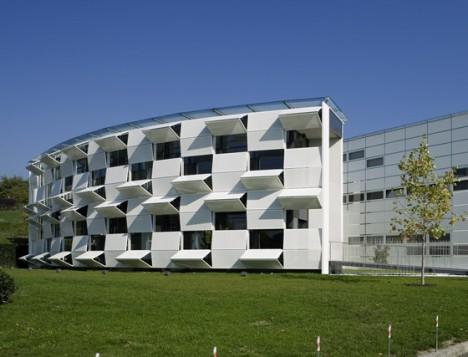 dynamic architecture kiefer 4