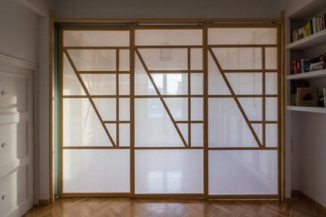 folding sliding doors panels
