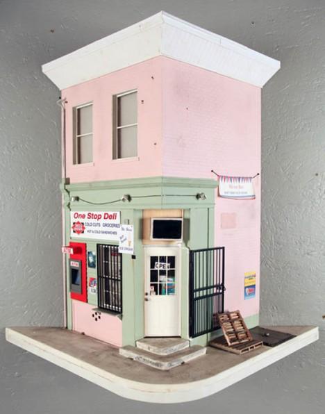 gentrification 4