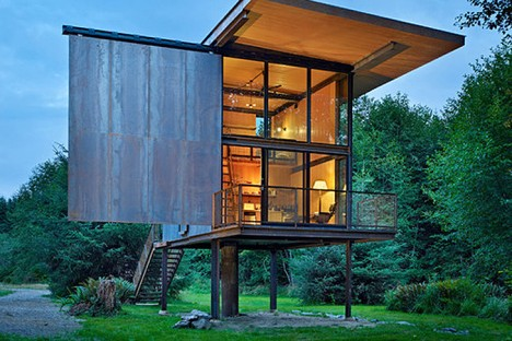 moving architecture kundig 5
