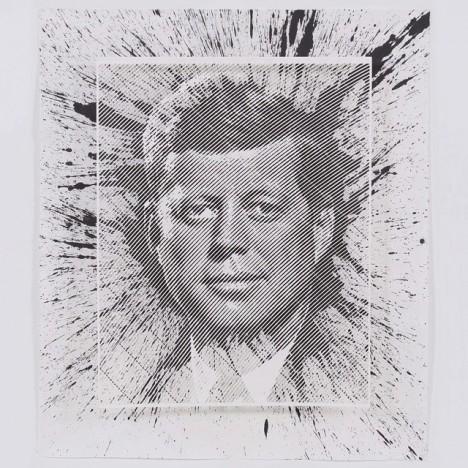 paper cutout portraits 3