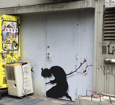 pejac street art 11