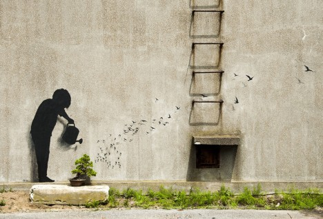 pejac street art 5