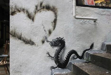 pejac street art 8