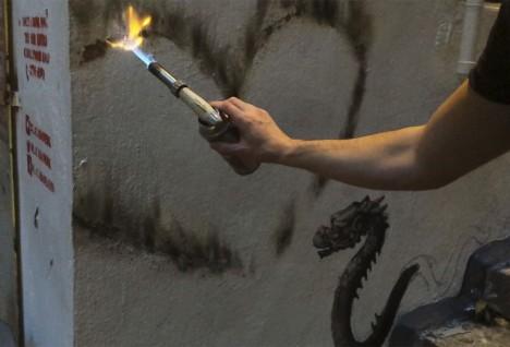 pejac street art 9