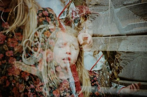 photography aela labbe 2