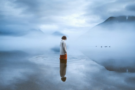 photography elizabeth gadd 1