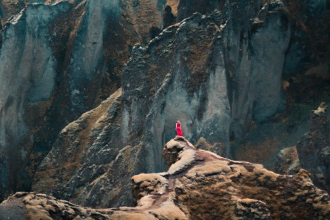photography elizabeth gadd 4