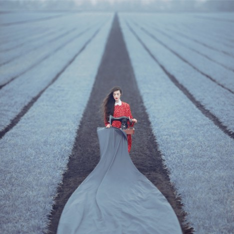 photography oleg oprisco 1