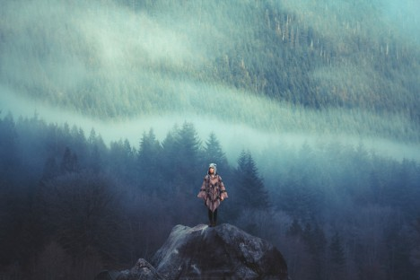 photoraphy elizabeth gadd 2