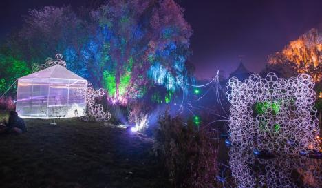 rachel_wingfield_Secret-Garden-Party_1200x700