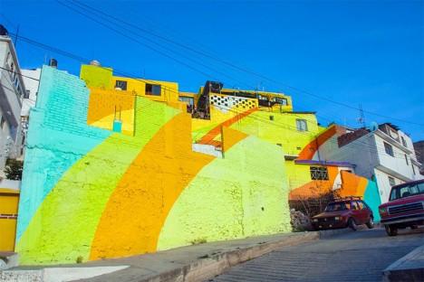 rainbow mura 5