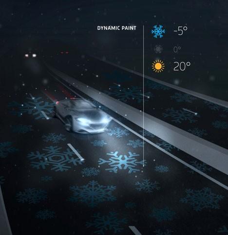 smart highways