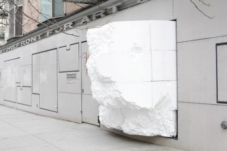 snarkitecture dig 4